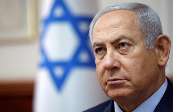 Playtech pagar&aacute; a la Hacienda de Israel 28 millones de euros<br />