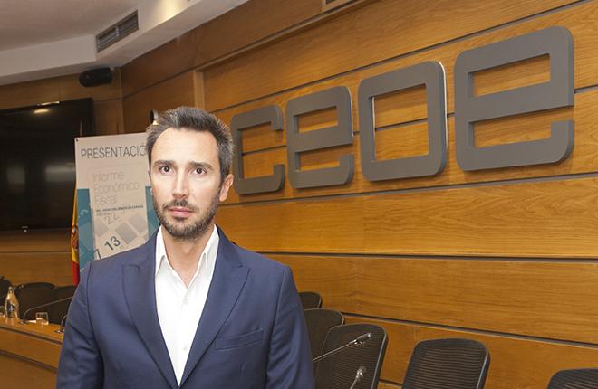 ESPECIAL CATALUÑA: EL GREMI PIDE QUE LA PRIMERA PARTIDA DE BINGO PUEDA JUGARSE A LAS 9 DE LA MAÑANA