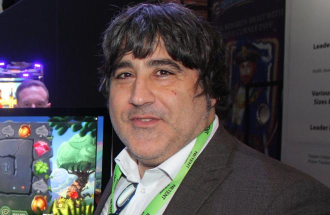 Carlos G. Carvajal ficha por Habanero<br />