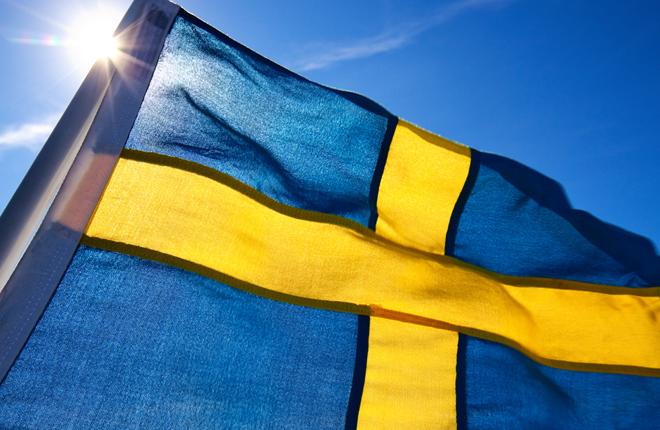 PokerStars y BetStars se lanzan en Suecia<br />