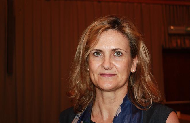 La Generalitat de Catalu&ntilde;a proyecta incrementar el gravamen de las apuestas y modificar el devengo del impuesto que grava el bingo<br />