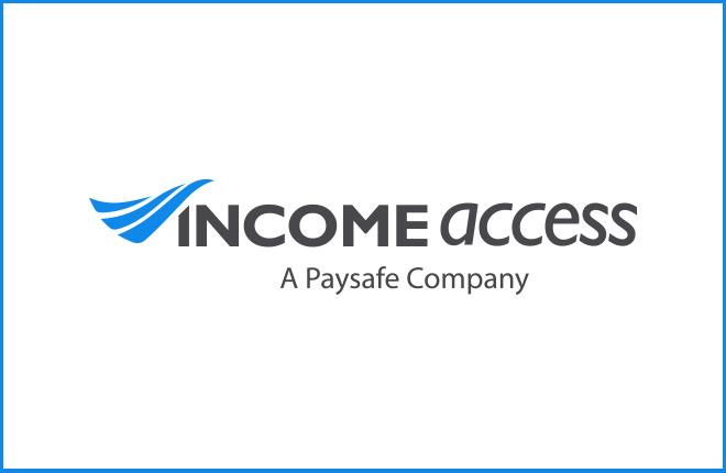 Ladbrokes Coral relanza su programa de afiliados con Income Access<br />