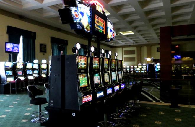 Boldt pierde el control de cinco casinos bonaerenses<br />