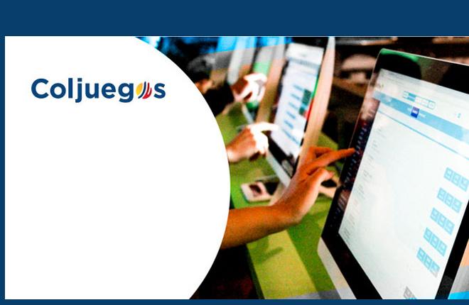 Loyra analiza la modificaci&oacute;n del reglamento de juegos online de Colombia<br />