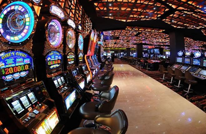 Enjoy Casinos apuesta por SAP Ariba para impulsar la eficiencia e innovaci&oacute;n<br />