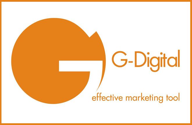 GD avanza en se&ntilde;alizaci&oacute;n digital<br />