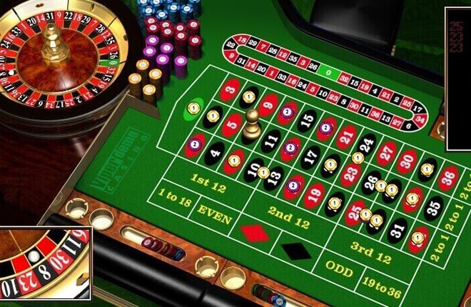 Pragmatic Play est&aacute; listo para lanzar sus nuevos productos de casino en vivo<br />