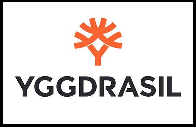Yggdrasil aument&oacute; sus ingresos un 62%<br />