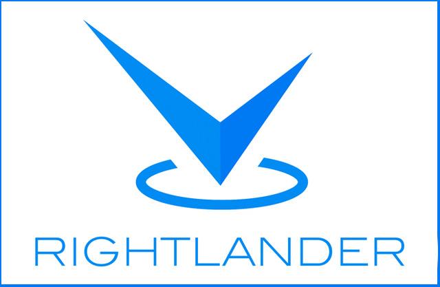 Rightlander lanza una herramienta de cumplimiento de afiliados para el mercado estadounidense<br />