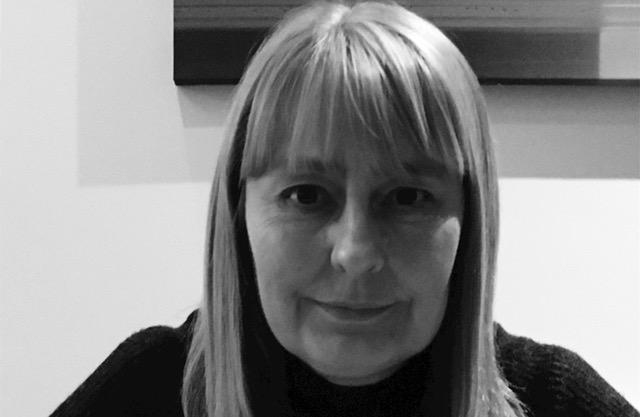 SUZOHAPP nombra a Sue Sproston como nueva Directora de Operaciones de Reino Unido e Irlanda<br />