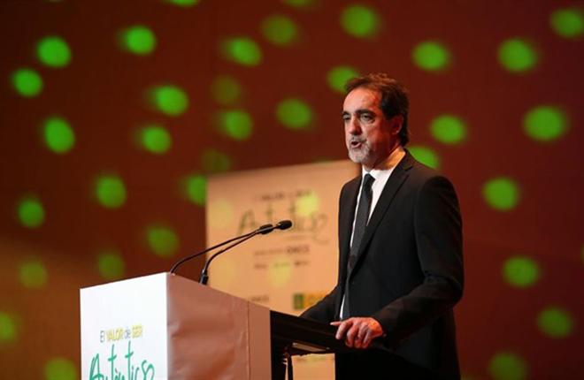 ONCE Catalunya aspira a potenciar las apuestas online y en terminales en distintos canales<br />