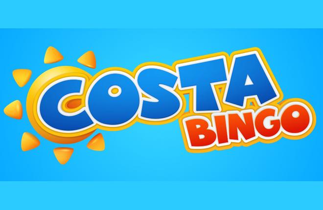 888 se hace con Costa Bingo<br />