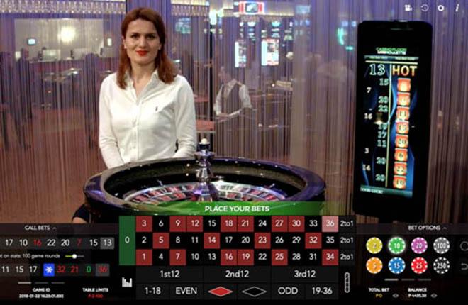 Los clientes de Grosvenor Casino y Mecca Bingo tendr&aacute;n acceso a los juegos de Authentic Gaming<br />
