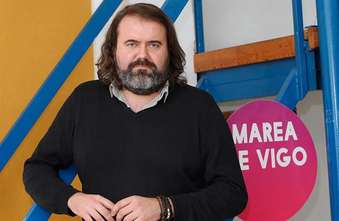 """Marea de Vigo demuestra su nulo conocimiento del sector exigiendo una tarifa específica para los locales con dispositivos de juego y apuestas """"de cara a la vía pública"""""""