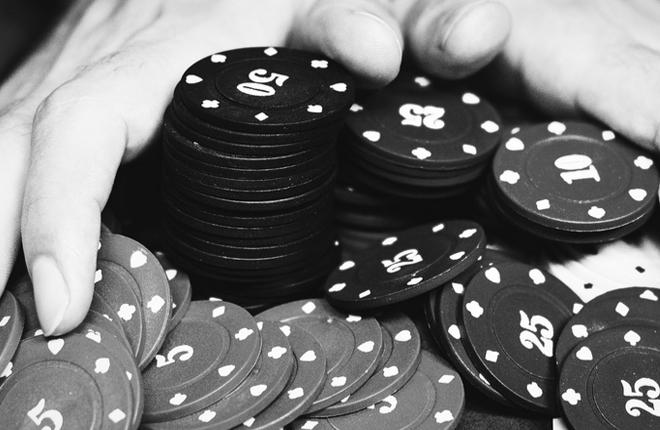 JuegoEsResponsable especifica las limitaciones de depósitos de dinero en el juego online