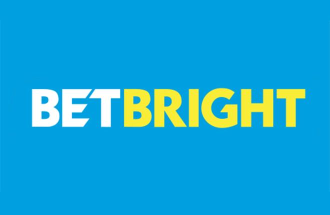 888 adquiere la plataforma de apuestas deportivas de BetBright