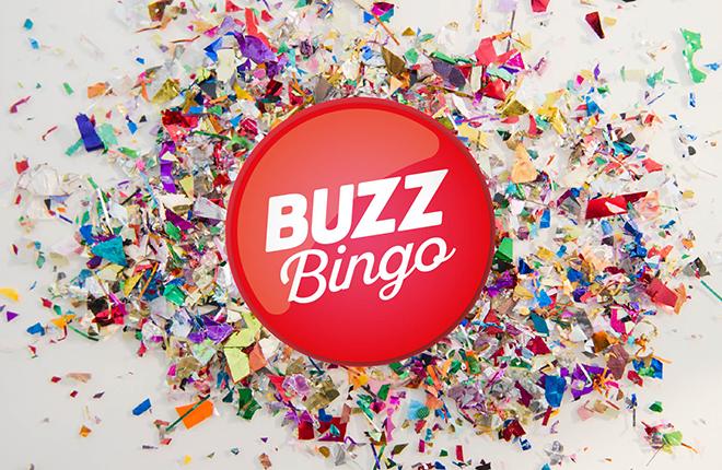 Las slots de Realistic Games en Buzz Bingo