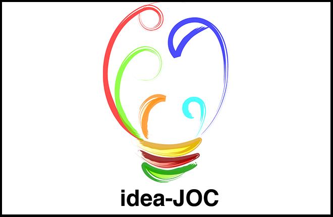 Abierto el plazo de candidaturas para idea-JOC 2019