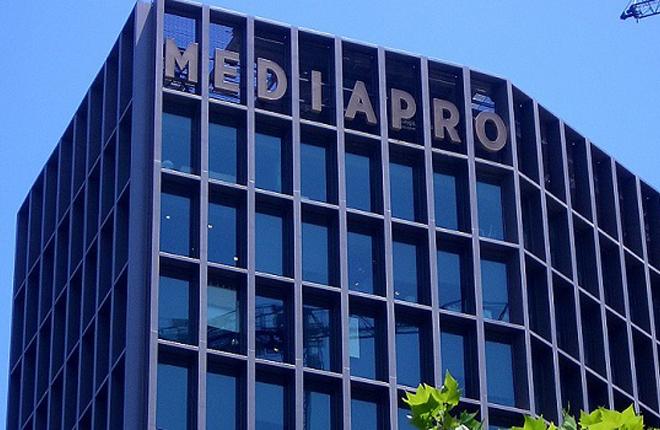 Mediapro y Microsoft anuncian los ganadores de su competición de apps de eSports