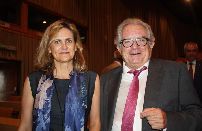 LA GENERALITAT DE CATALUÑA DEJÓ DE RECAUDAR 83 MILLONES DE EUROS DEL BINGO