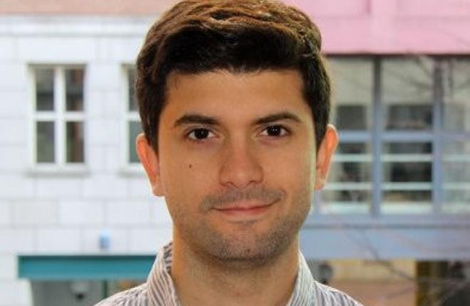 Bally Wulff nombra a Tomás Díaz director de marketing en España