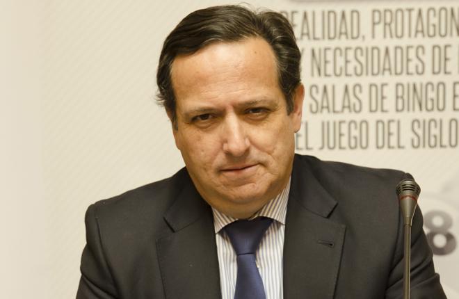 COMUNIDAD DE MADRID: CEIM pide a las asociaciones sectoriales que NO REALICEN DECLARACIONES sobre los próximos cambios reglamentarios