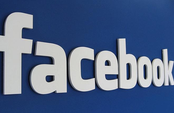 Facebook tiene una nueva dinámica para ver juegos desde el móvil