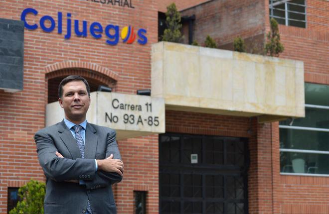 COLOMBIA: Norte de Santander y Cúcuta se suman a los Pactos por la Legalidad en los juegos de suerte y azar