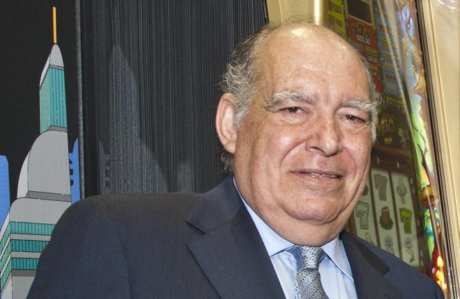 """Jesús Alberto Fuentes: """"La formación y la prevención son elementos fundamentales para lograr la transparencia en el fútbol"""""""