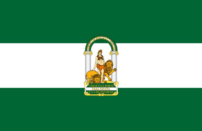 Informe de Fiscalización de la Cuenta General de la Junta de Andalucía