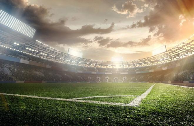 Loterías y Apuestas del Estado lanzará un nuevo juego sobre la Liga