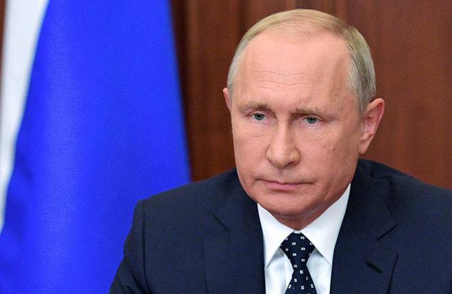 Rusia quiere hacer como China usando un gran cortafuegos para bloquear las webs de juegos de azar