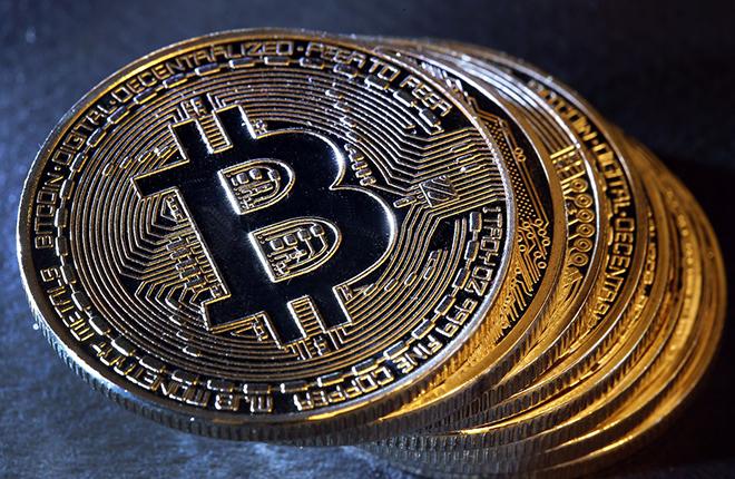 La legalidad de apostar en los casinos Bitcoin