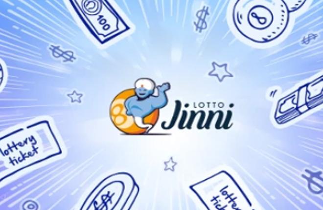 iSoftBet firma un acuerdo con el casino Jinni Lotto