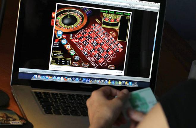 El Grupo CMC proporciona una solución que valida documentos de distintos píases, realiza prueba de vida y detecta falsificación del DNI para verificar a los jugadores online