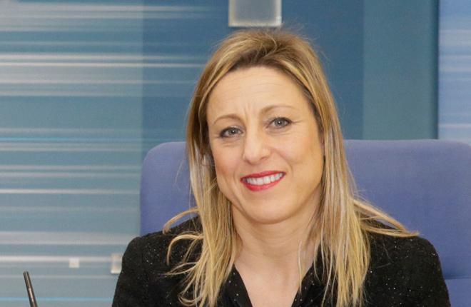 CANTABRIA: La Consejera de Presidencia y Justicia asegura que el sector del juego ha sido muy respetuoso con la normativa