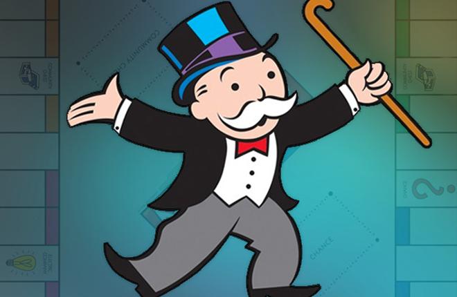 REINO UNIDO: La Advertising Standards Authority prohíbe la publicidad de un juego de casino con la temática del Monopoly
