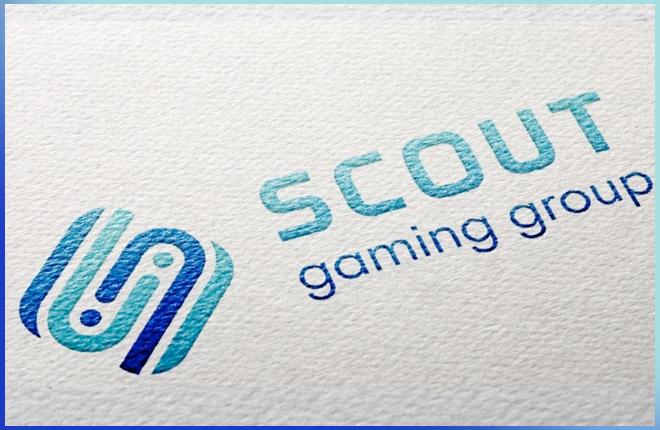 Scout Gaming firma un acuerdo con Digitain