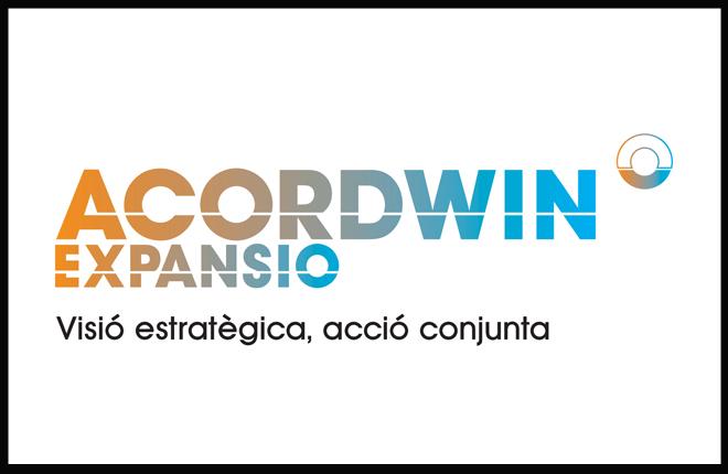 Acordwin Expansió crea una filial dedicada a la innovación