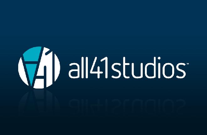 Microgaming trabajará con All41 Studios