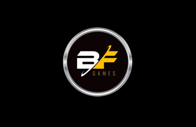 BeeFee entra en el mercado letón de slots con LVBET Casino