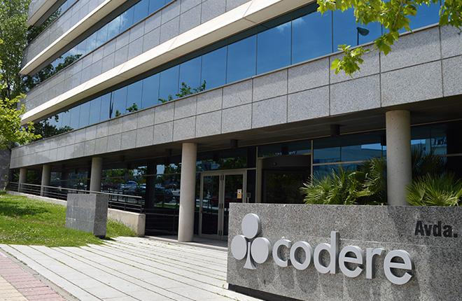 Codere mantiene su rentabilidad operativa gracias al crecimiento en México y España
