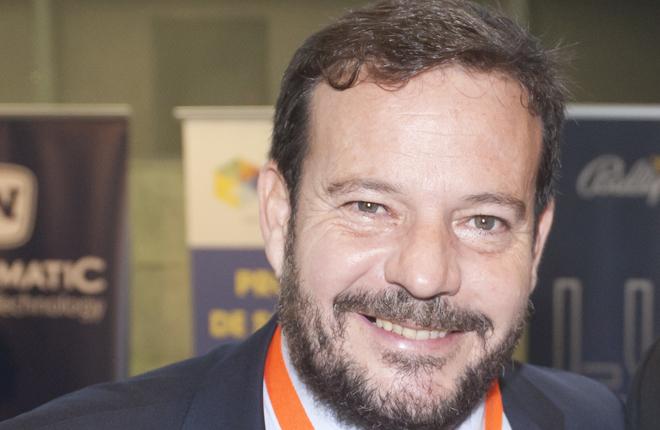 COMUNIDAD DE MADRID: Primera valoración de ANESAR sobre el Decreto que modifica el reglamento de máquinas recreativas