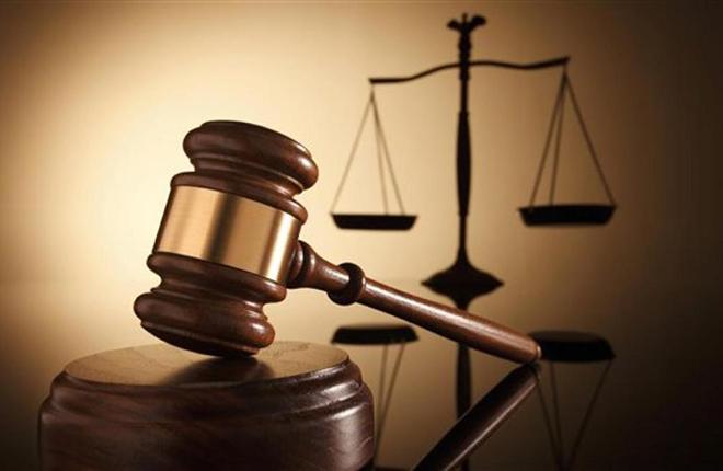REGIÓN DE MURCIA: La justicia rechaza la apertura de un salón de juego cercano a un colegio de Torre Pacheco