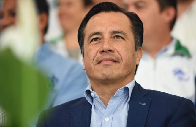 MÉXICO: El Gobernador de Xalapa propone cobrar más impuestos a los casinos