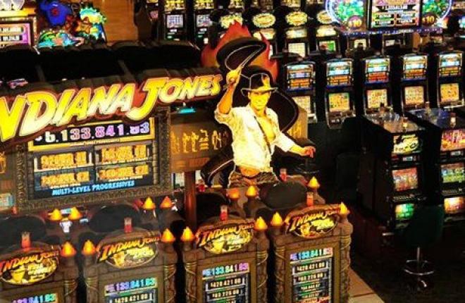 Sun Dreams y Marina del Sol crearán la mayor operadora de casinos de Latinoamérica
