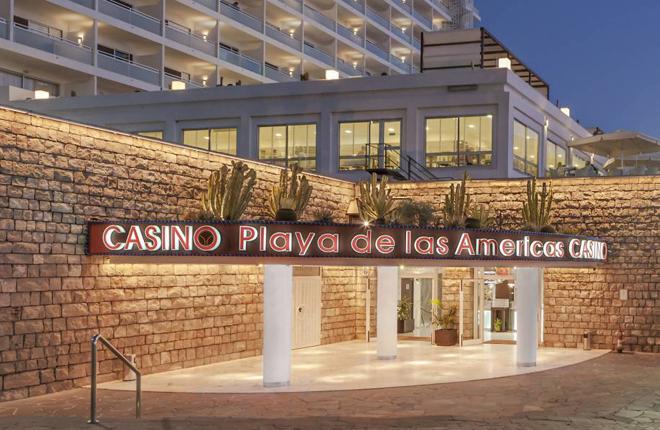 TENERIFE: Los podemitas ven un sobreprecio en la venta de los casinos y el Cabildo asegura que se ha fijado la cantidad económica en base a criterios técnicos