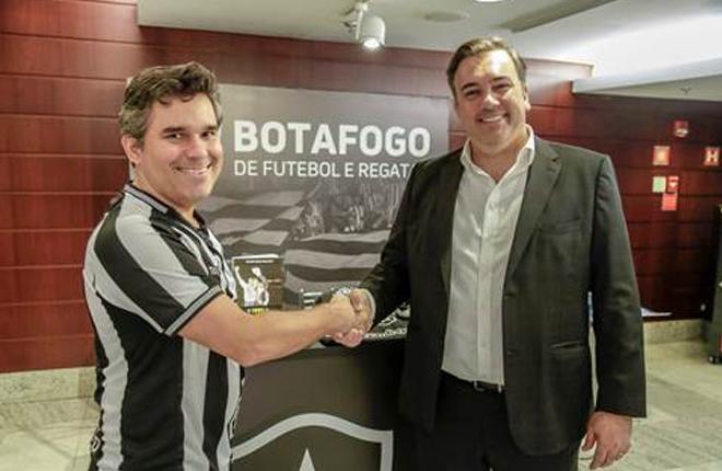 Sportradar anuncia a Casa de Apostas como socio oficial de apuestas de los cuatro mejores clubes de fútbol de la Liga Brasileña