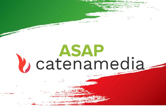 La Autoridad de Juegos de Malta retira la licencia a ASAPItalia