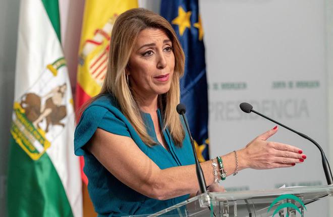 ANDALUCÍA: El PSOE quiere destinar 400.000 euros a la prevención del juego patológico